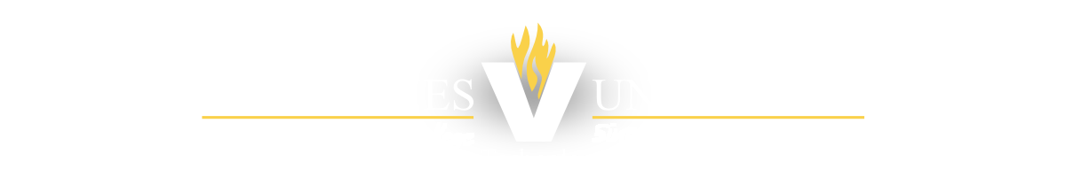 Vincennes University - Aviation Technology Center